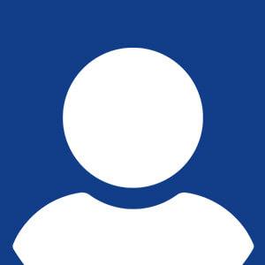 kontakt-vfl-gummersbach-leidenschaft-vereint-kein-bild