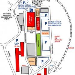 schwalbe-arena-vfl-gummersbach-leidenschaft-vereint-arenaplan