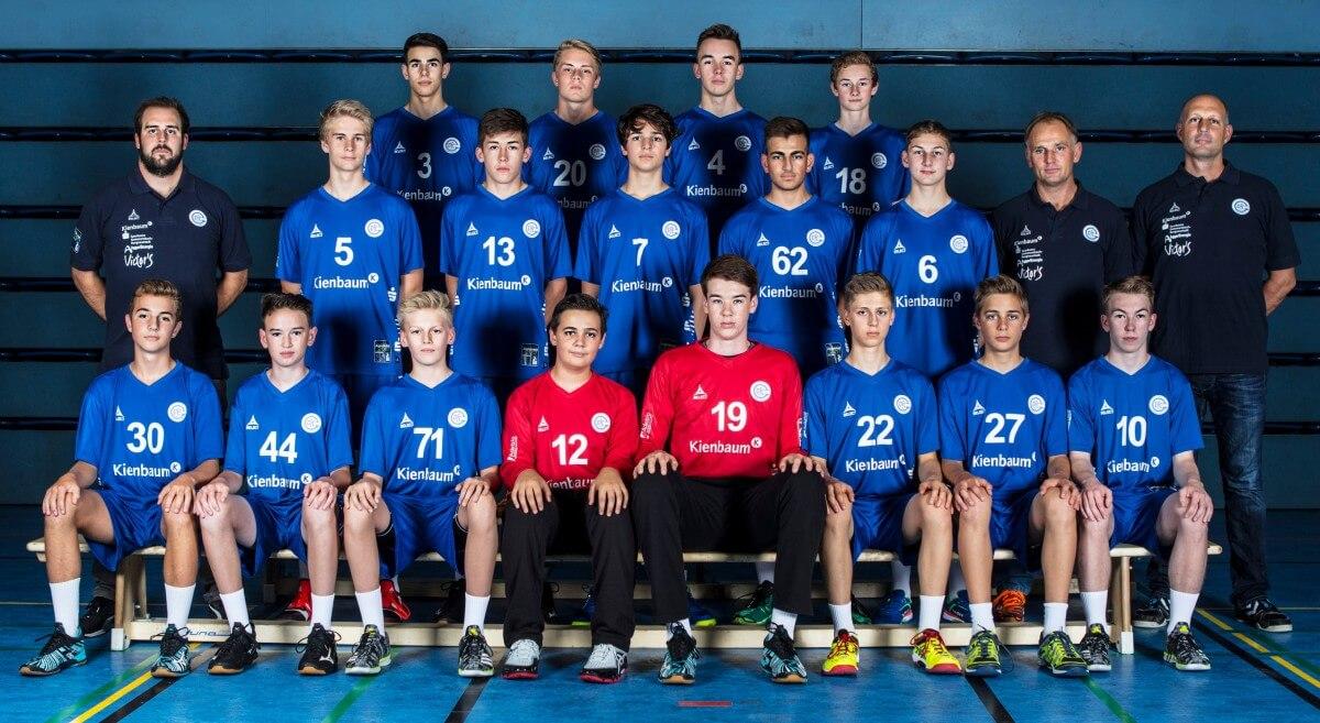 VFL-NEWS +++ - VfL Gummersbach