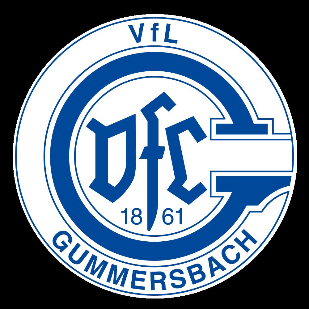 Vfl Gummersbach Facebook