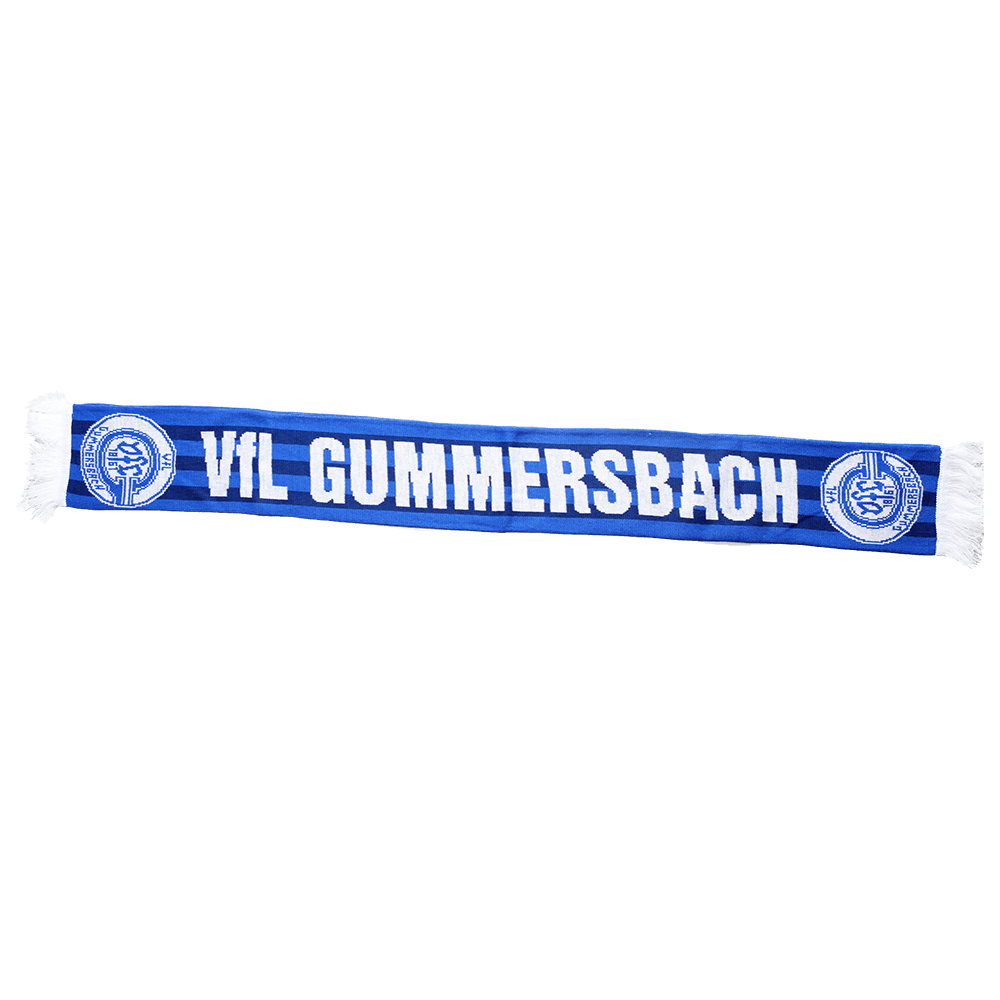 www vfl gummersbach