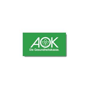 Aok Rheinland