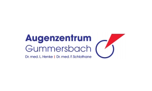 augenzentrum-gummersbach