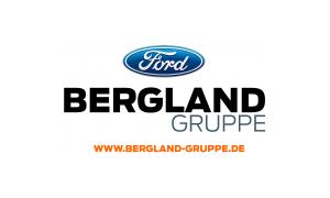 autohaus-bergland-gruppe
