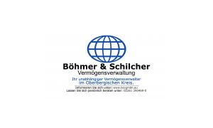 boehmer-und-schilcher