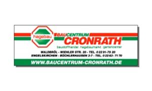 cronrath