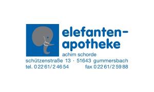 elefant-apotheke