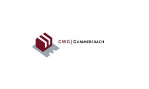gwg-gummersbach