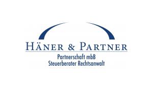 haener-und-partner