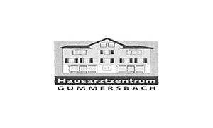 hausartzzentrum-gummersbach