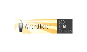 heller-lichttechnick