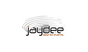 jaydee-gmbh