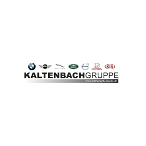 kaltenbach gruppe vfl gummersbach. Black Bedroom Furniture Sets. Home Design Ideas