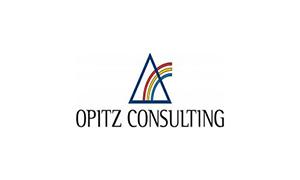 poitz-consulting
