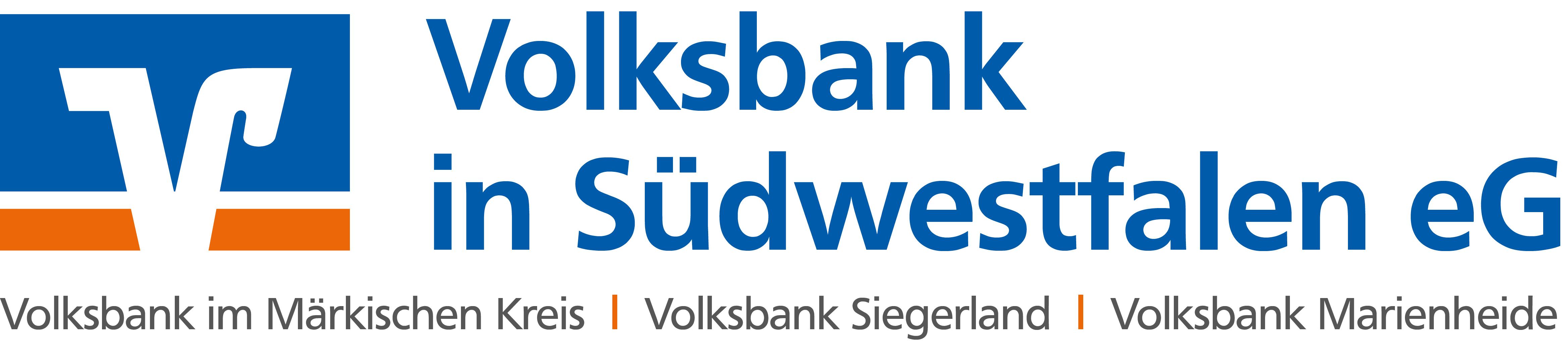 Bildergebnis für volksbank südwestfalen