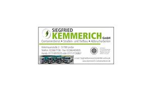 siegfried-kemmerich
