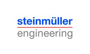 steinmueller-engineering