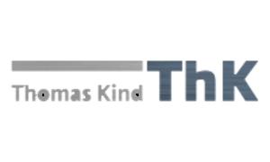 thomas-kind-quadratisch