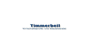 timmerbeil