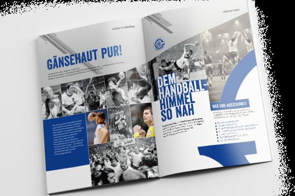 magazin_vfl-gummersbach