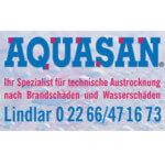 aquasan-300x300