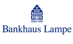 bankhaus-lampe-300x300