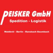 peisker-300x300
