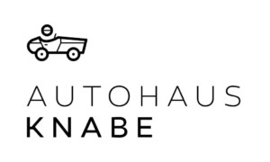 bv-autohaus-knabe