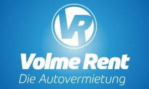 volme-rent-fb