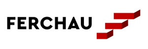 vfl-gummersbach-sponsoring-exklusiv-partner-ferchau-gmbh