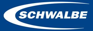 vfl-gummersbach-sponsoring-exklusiv-partner-schwalbe-gmbh