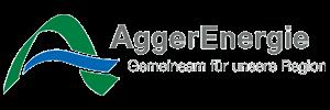 vfl-gummersbach-sponsoring-premium-partner-agger-energie