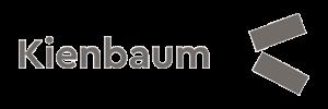 vfl-gummersbach-sponsoring-premium-partner-kienbaum-ag
