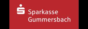 vfl-gummersbach-sponsoring-premium-partner-sparkasse-gummersbach