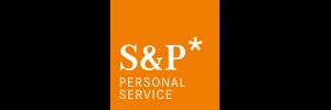 vfl-gummersbach-sponsoring-team-partner-sp-personal-service