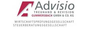 vfl-gummersbach-sponsoring-top-partner-advisio-wirtschaft