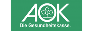 vfl-gummersbach-sponsoring-top-partner-aok-rheinland