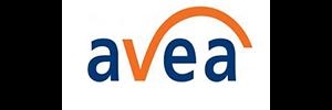 vfl-gummersbach-sponsoring-top-partner-avea