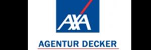 vfl-gummersbach-sponsoring-top-partner-axa-decker