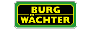 vfl-gummersbach-sponsoring-top-partner-burg-wachter