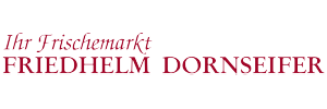 vfl-gummersbach-sponsoring-top-partner-dornseifer