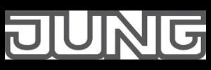 vfl-gummersbach-sponsoring-top-partner-jung-gmbh