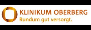 vfl-gummersbach-sponsoring-top-partner-klinikum-oberberg