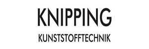 vfl-gummersbach-sponsoring-top-partner-knipping