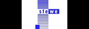 vfl-gummersbach-sponsoring-top-partner-stewe