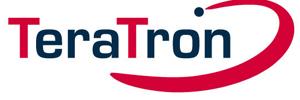 vfl-gummersbach-sponsoring-top-partner-tera-tron