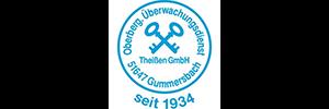 vfl-gummersbach-sponsoring-top-partner-theissen