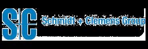 vfl-gummersbach-sponsoring-exklusiv-partner-schmidt-clemens-gmbh