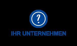 vfl-gummersbach-sponsoring-hauptsponsor-ihr-unternehmen