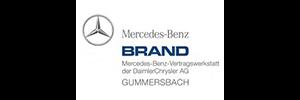 vfl-gummersbach-sponsoring-team-partner-willi-brand-gmbh